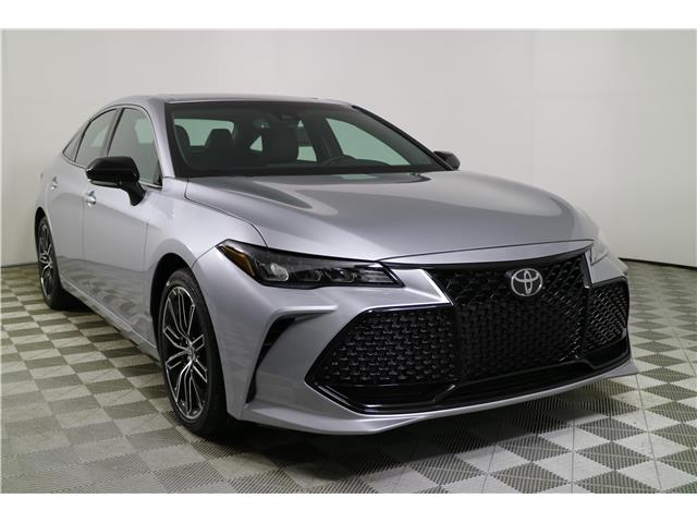 2020 Toyota Avalon XSE (Stk: 202065) in Markham - Image 1 of 26