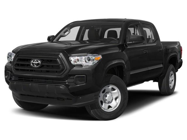 2020 Toyota Tacoma Base (Stk: 202824) in Markham - Image 1 of 9