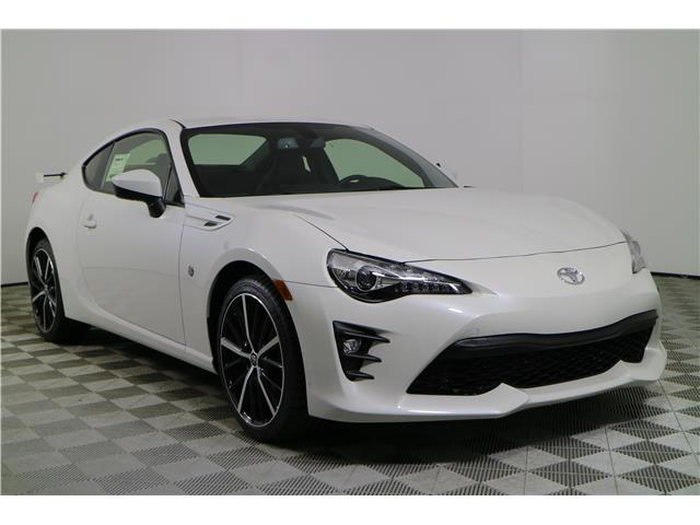 2020 Toyota 86 GT (Stk: 202116) in Markham - Image 1 of 22