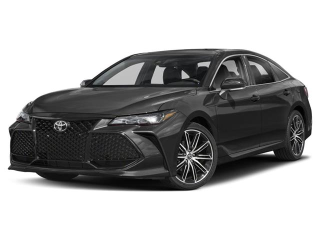 2021 Toyota Avalon XSE (Stk: 203143) in Markham - Image 1 of 9