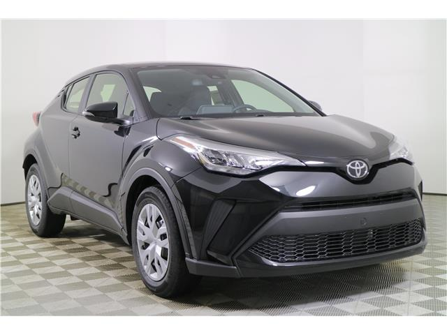 2021 Toyota C-HR LE (Stk: 203536) in Markham - Image 1 of 23