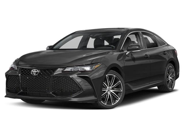 2021 Toyota Avalon XSE (Stk: 210006) in Markham - Image 1 of 9