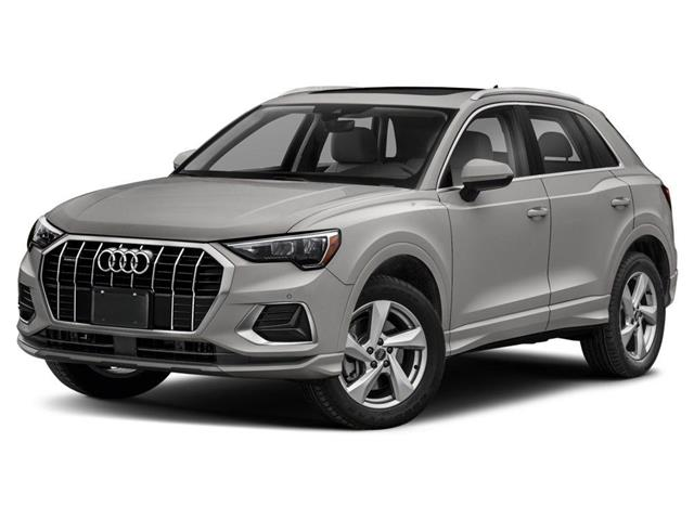 2021 Audi Q3 45 Komfort (Stk: 51820) in Oakville - Image 1 of 9