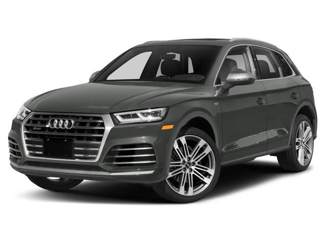 2021 Audi SQ5 3.0T Technik (Stk: 52043) in Oakville - Image 1 of 9