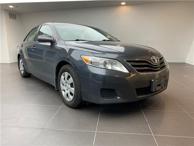 2010 Toyota Camry LE (Stk: B9663) in Oakville - Image 1 of 17