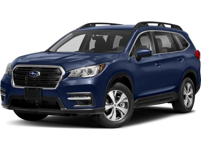 2020 Subaru Ascent Convenience (Stk: 20SB448) in Innisfil - Image 1 of 1