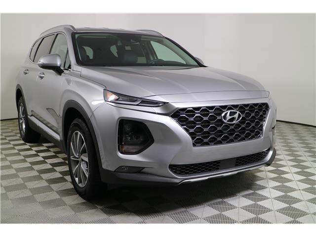 2020 Hyundai Santa Fe Preferred 2.4 (Stk: 104104) in Markham - Image 1 of 26
