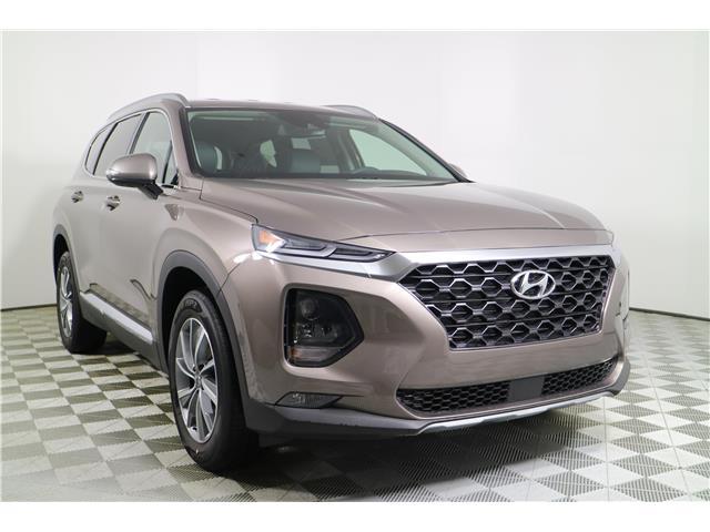 2020 Hyundai Santa Fe Preferred 2.4 (Stk: 104092) in Markham - Image 1 of 26
