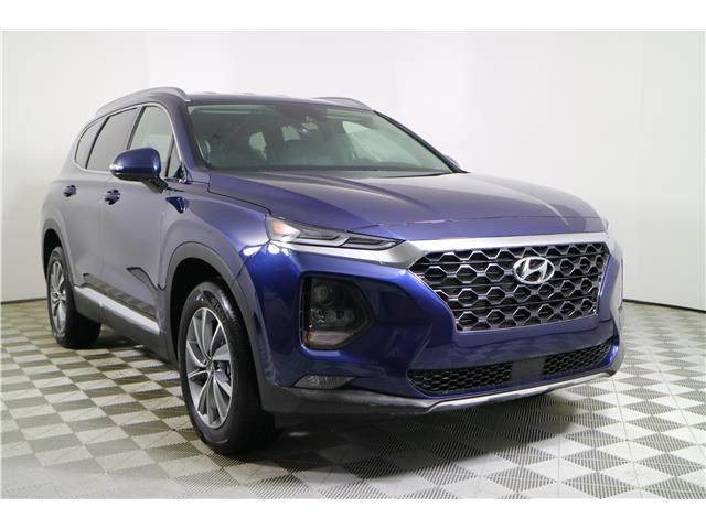 2020 Hyundai Santa Fe Preferred 2.4 (Stk: 104051) in Markham - Image 1 of 26