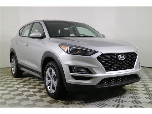 2020 Hyundai Tucson ESSENTIAL (Stk: 104304) in Markham - Image 1 of 24