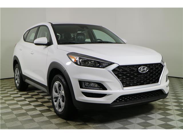 2020 Hyundai Tucson ESSENTIAL (Stk: 104341) in Markham - Image 1 of 23