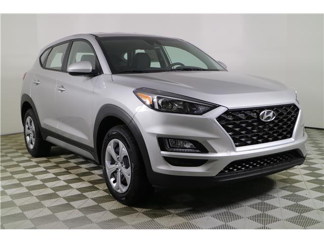 2020 Hyundai Tucson ESSENTIAL (Stk: 104305) in Markham - Image 1 of 24