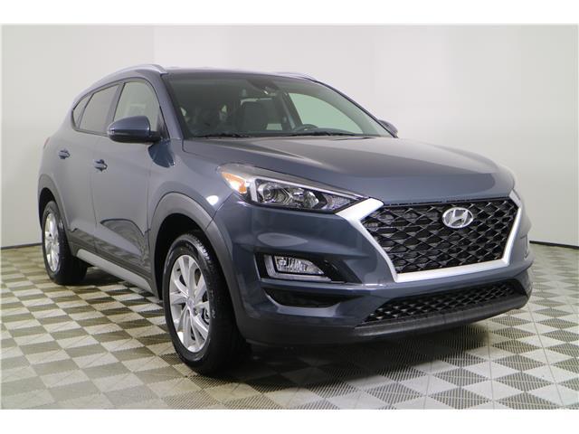 2020 Hyundai Tucson Preferred (Stk: 104501) in Markham - Image 1 of 24