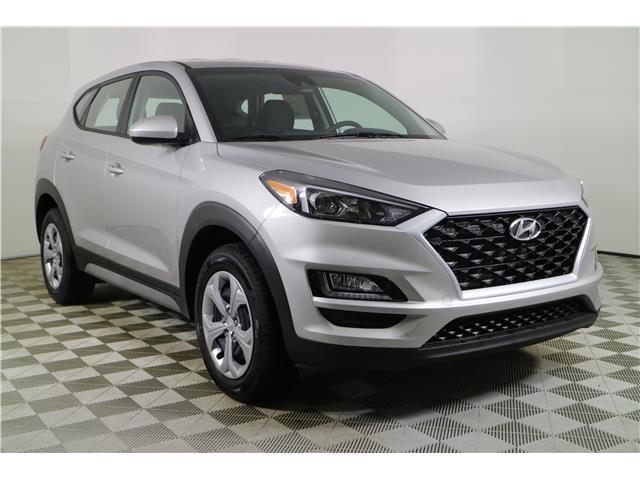 2020 Hyundai Tucson ESSENTIAL (Stk: 104605) in Markham - Image 1 of 24