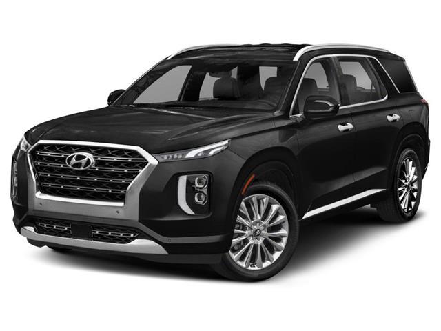 2020 Hyundai Palisade Ultimate 7 Passenger CP (Stk: 104699) in Markham - Image 1 of 9