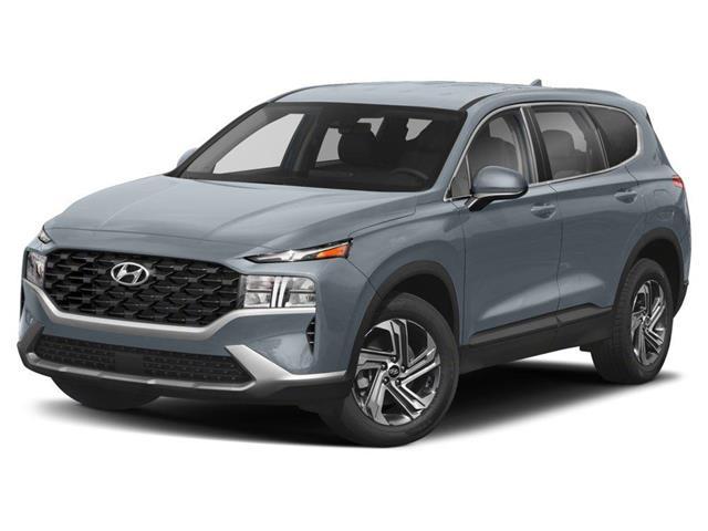 2021 Hyundai Santa Fe ESSENTIAL (Stk: 105245) in Markham - Image 1 of 9