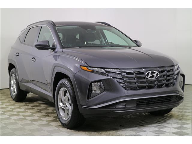 2022 Hyundai Tucson Preferred (Stk: 16T100087) in Markham - Image 1 of 25