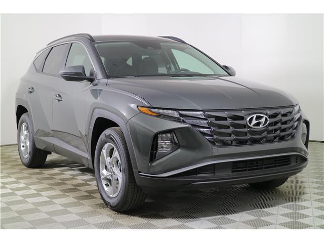 2022 Hyundai Tucson Preferred (Stk: 16100152) in Markham - Image 1 of 25