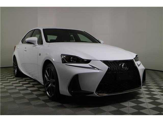 2020 Lexus IS 300 Base (Stk: 298902) in Markham - Image 1 of 26