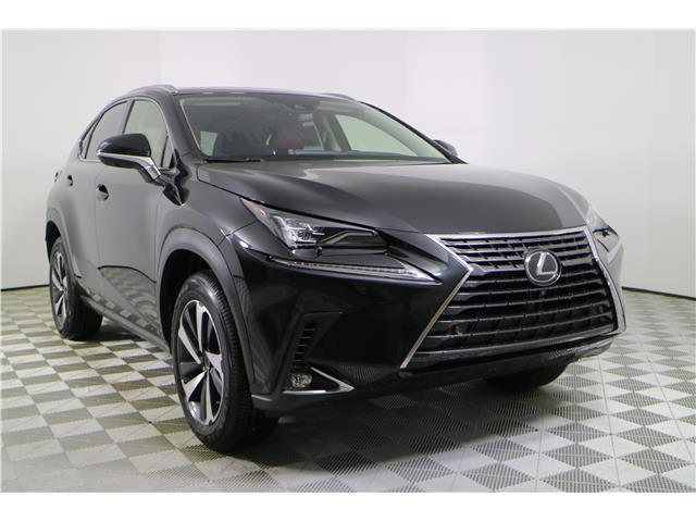 2020 Lexus NX 300 Base (Stk: 299106) in Markham - Image 1 of 29