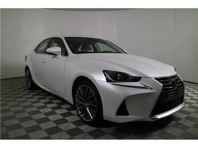 2020 Lexus IS 300  (Stk: 299135) in Markham - Image 1 of 23