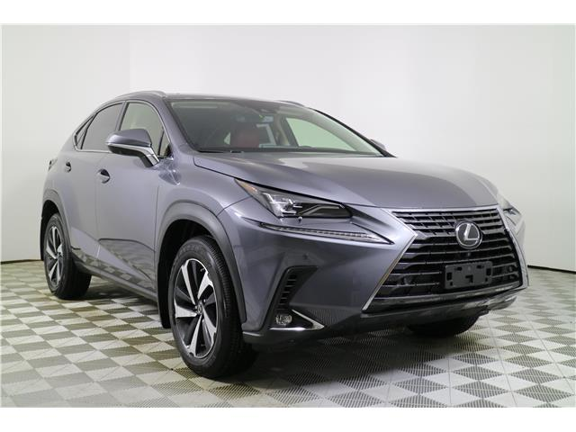 2020 Lexus NX 300 Base (Stk: 299178) in Markham - Image 1 of 28