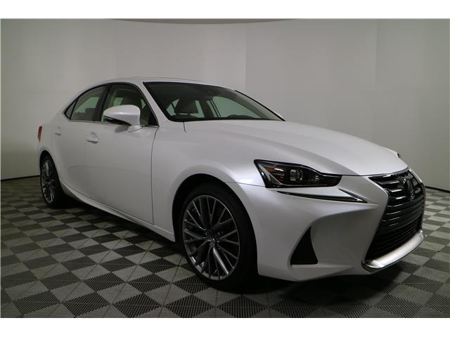 2020 Lexus IS 300  (Stk: 298502) in Markham - Image 1 of 25