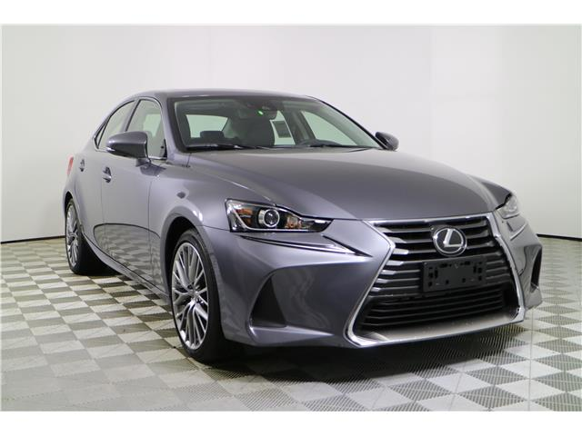 2020 Lexus IS 300  (Stk: 206037) in Markham - Image 1 of 25