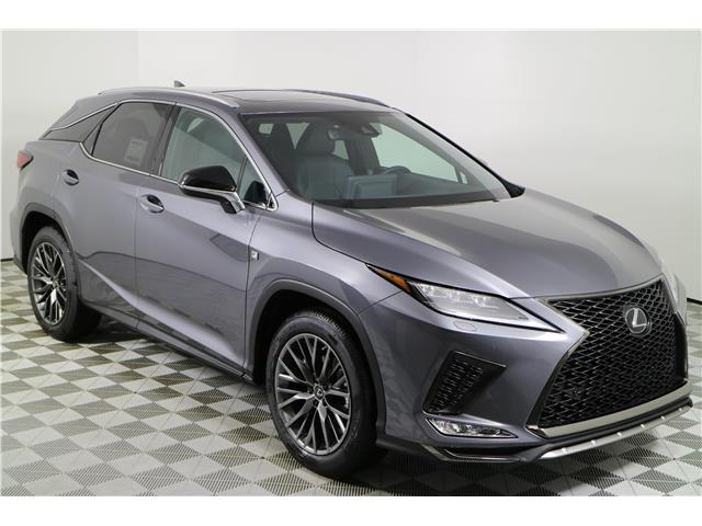2020 Lexus RX 350 Base (Stk: 299123) in Markham - Image 1 of 30