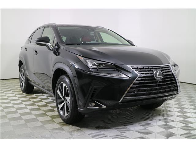 2020 Lexus NX 300 Base (Stk: 206207) in Markham - Image 1 of 28