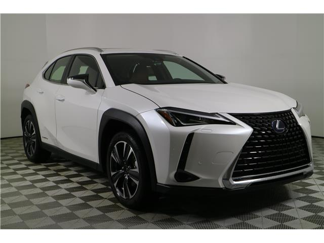 2020 Lexus UX 250h Base (Stk: 206513) in Markham - Image 1 of 29