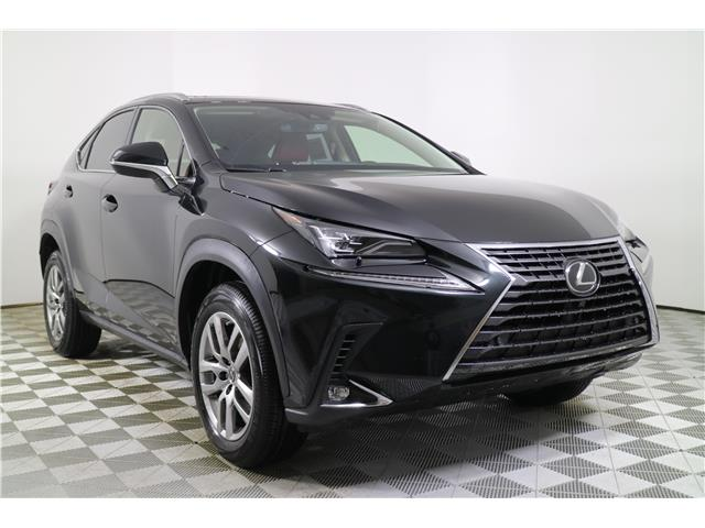 2020 Lexus NX 300 Base (Stk: 206811) in Markham - Image 1 of 25
