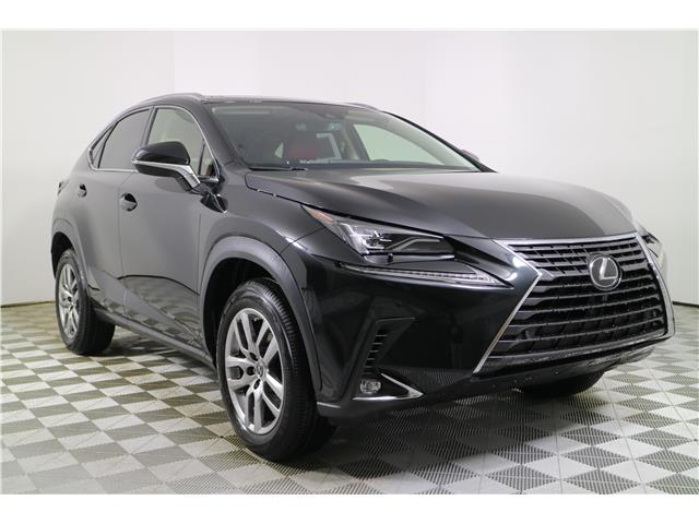2020 Lexus NX 300 Base (Stk: 206792) in Markham - Image 1 of 25