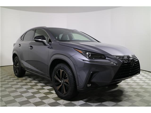 2020 Lexus NX 300 Base (Stk: 206622) in Markham - Image 1 of 27