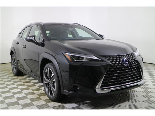 2020 Lexus UX 250h Base (Stk: 206765) in Markham - Image 1 of 31