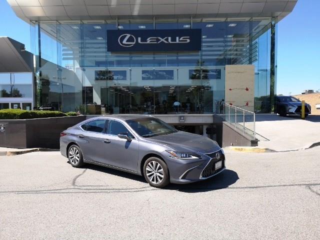 2020 Lexus ES 350  (Stk: 298563) in Markham - Image 1 of 25