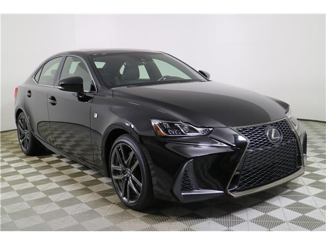 2020 Lexus IS 300 Base (Stk: 207042) in Markham - Image 1 of 39