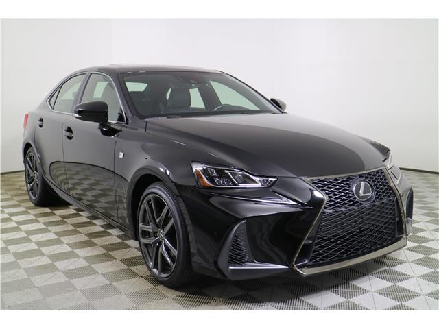 2020 Lexus IS 300  (Stk: 207160) in Markham - Image 1 of 39