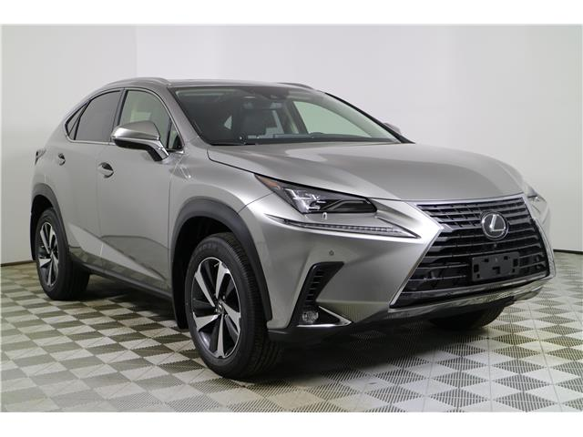 2020 Lexus NX 300 Base (Stk: 207149) in Markham - Image 1 of 29