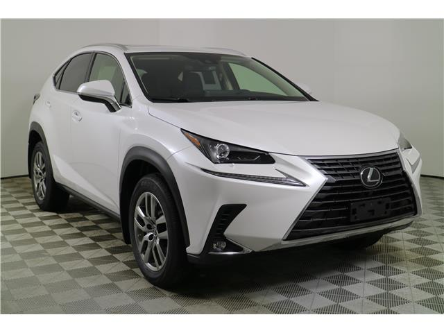 2021 Lexus NX 300 Base (Stk: 207632) in Markham - Image 1 of 25