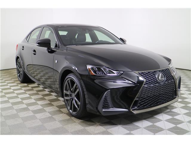 2020 Lexus IS 300  (Stk: 207387) in Markham - Image 1 of 39