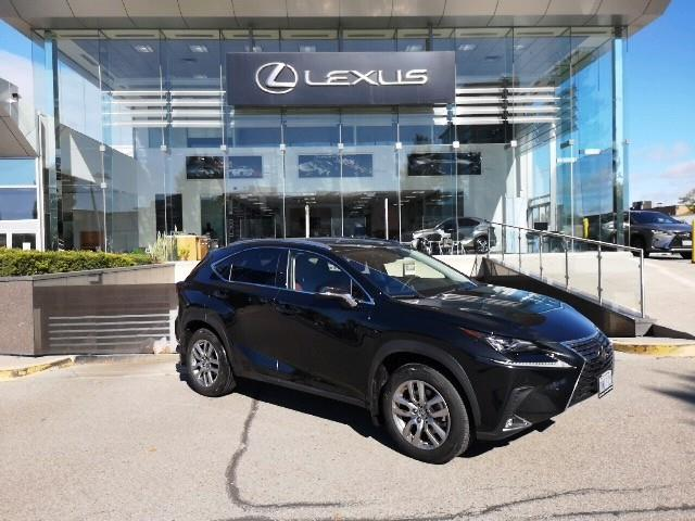 2020 Lexus NX 300 Base (Stk: 207043) in Markham - Image 1 of 25