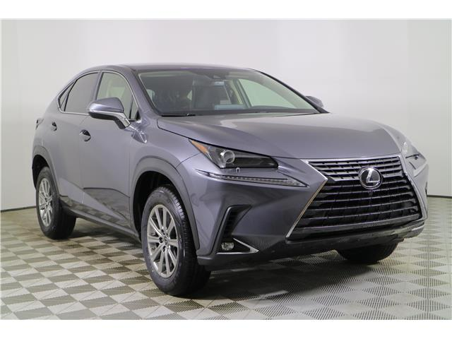 2021 Lexus NX 300 Base (Stk: 208429) in Markham - Image 1 of 24