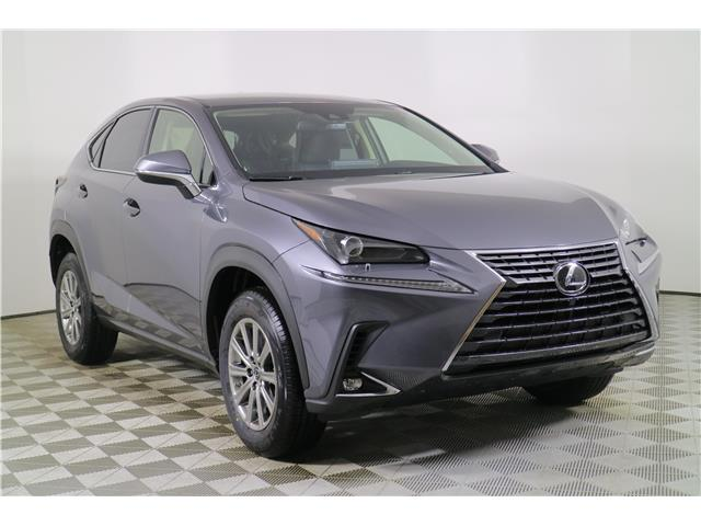 2021 Lexus NX 300 Base (Stk: 208408) in Markham - Image 1 of 24