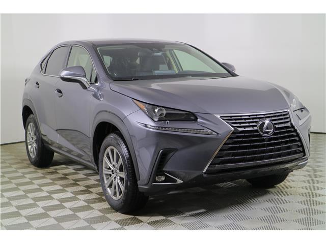 2021 Lexus NX 300 Base (Stk: 208450) in Markham - Image 1 of 24