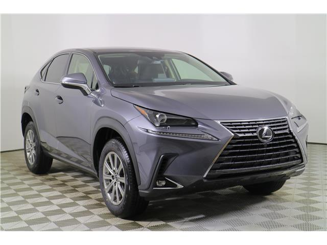 2021 Lexus NX 300 Base (Stk: 208517) in Markham - Image 1 of 24