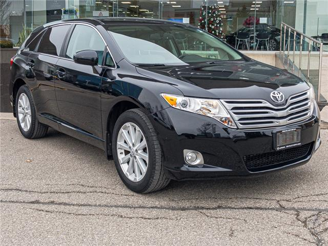 2012 Toyota Venza Base (Stk: 32248A) in Markham - Image 1 of 22