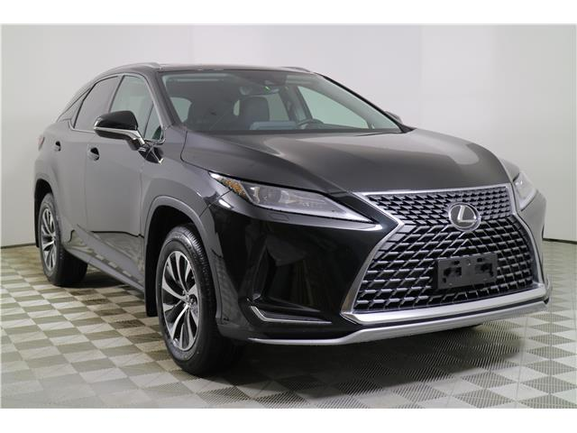2021 Lexus RX 350 Base (Stk: 216021) in Markham - Image 1 of 28