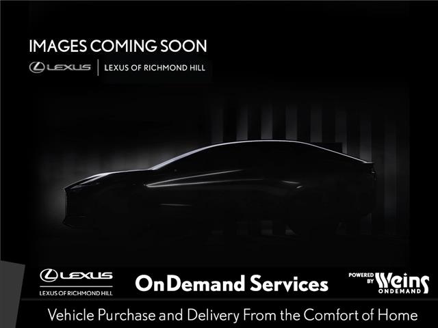2018 Honda Odyssey EX-L (Stk: 15100501A) in Richmond Hill - Image 1 of 1