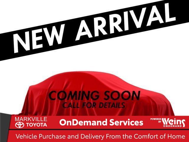 2013 Toyota Sienna V6 7 Passenger (Stk: 38421U) in Markham - Image 1 of 1